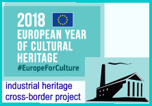 EYCH2018 cross-border project