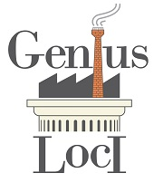 Genius Loci - the industrial heritage of SMEs